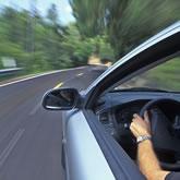Personal Insurance - Motor